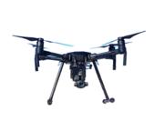 Transport Canada Approved Aerial Drones Sudbury